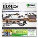 Guelph Tribune Homes March 7