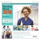 Nursing Week 2018