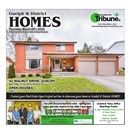 Guelph Tribune Homes March 28
