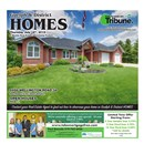 Guelph Tribune Homes July 18
