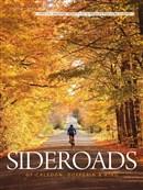 Sideroads Caledon and Dufferin Fall 2019