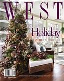 West Nov-Dec 2016