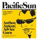 Pacific Sun Weekly August 5 2020