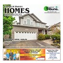 Guelph Tribune Homes August 2