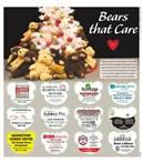 Bears Dec 13