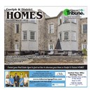 Guelph Tribune Homes May 9