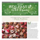Holiday Gift Guide 2016 December 1
