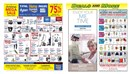 Mississauga Deals and More Dec 7th