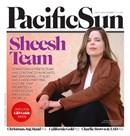 Pacific Sun Weekly December 11 2019