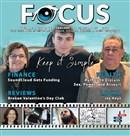 FocusV4I7