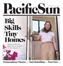 Pacific Sun Weekly July 8 2020