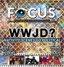 focusV3I51