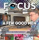 FocusV3I2