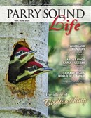 PARRY SOUND LIFE MayJune 2020