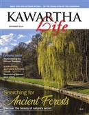 Kawartha Life September