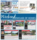 FridayShowcaseHomes Sep 23
