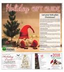 Gift Guide Nov 29