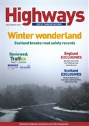 Highways December 2018