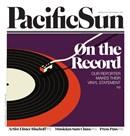 Pacific Sun Weekly February 26 2020