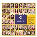 Celebrate Women 2018