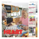 Young at Heart February 2019