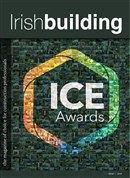 Irish building magazine Issue 1 2018