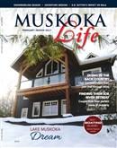 MUSKOKA LIFE FebMar 2017