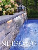 Sideroads Caledon and Dufferin Summer 2020