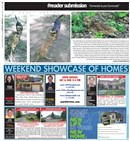 FridayShowcaseHomes Jun 03
