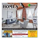 Guelph Tribune Homes April 12