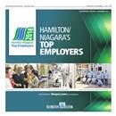 Top Employers 2017