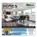 Guelph Tribune Homes April 25