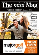 Wirral Mini Mag September