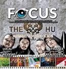 FocusV3I47