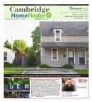 Cambridge Homefinders June 21