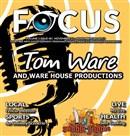 FocusV1I48