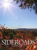 Fall Sideroads 2019