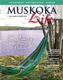 MUSKOKA LIFE SeptOct 2020