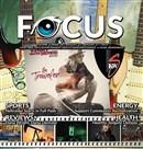 FocusV3I34