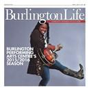 Burlington Life June 2015