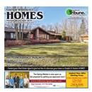 Guelph Tribune Homes March 22