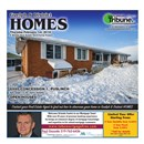 Guelph Tribune Homes Feb 1 2018