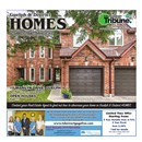 Guelph Tribune Homes Feb 21