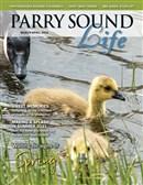 PARRY SOUND LIFE MarApr 2021