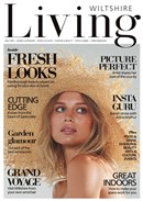 North Wiltshire Living May 2020
