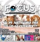 FocusV3I45