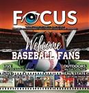 FocusV3I24