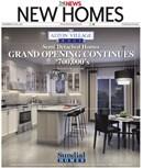 New Homes November 24 2016