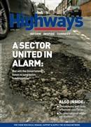 Highways April 2021