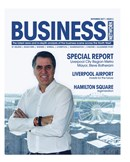 The Business Network November